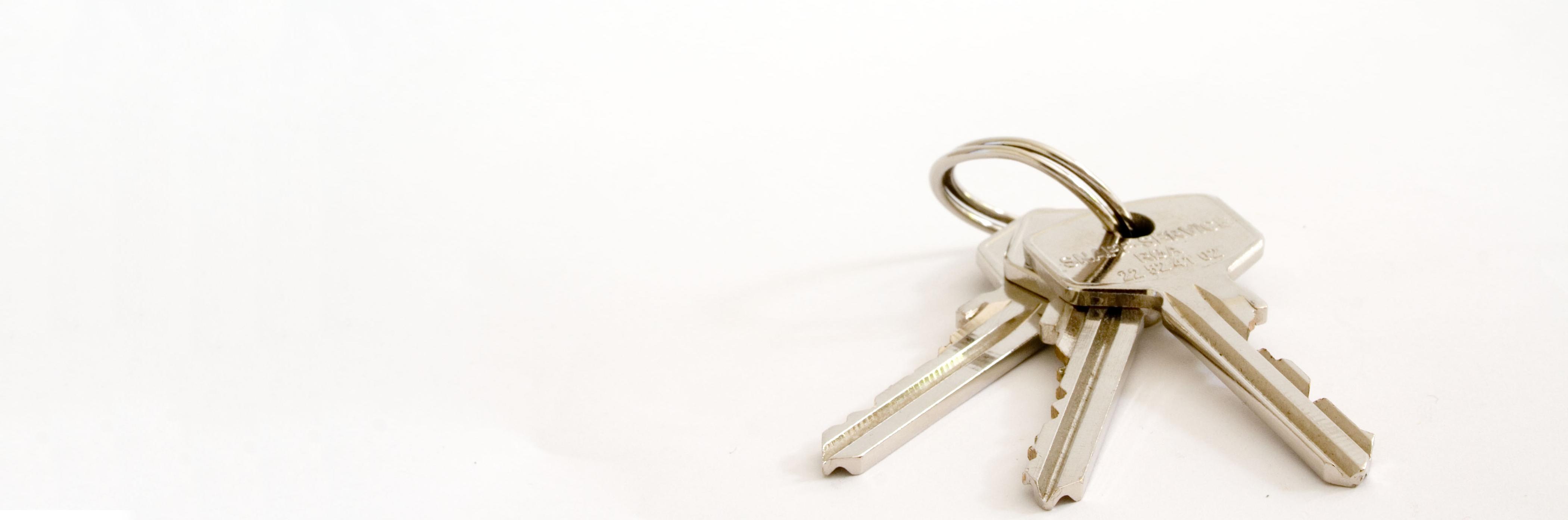 Turvalliset isännöintipalvelut myös pienille taloyhtiöille